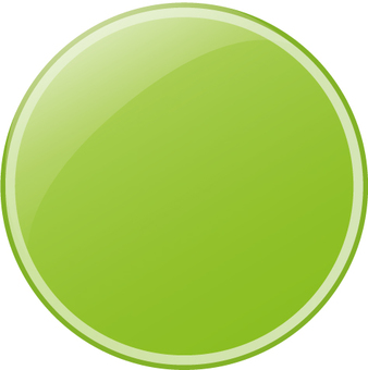 Button (green)