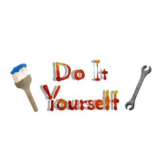Do It Yourself2