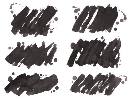 Ink material 32