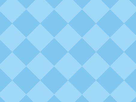 Texture Dial Blue 1