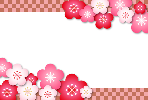 【Ai, png, jpeg】 year-like material 98