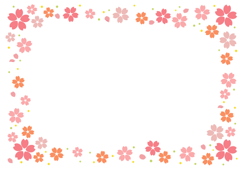 Cherry blossoms 86