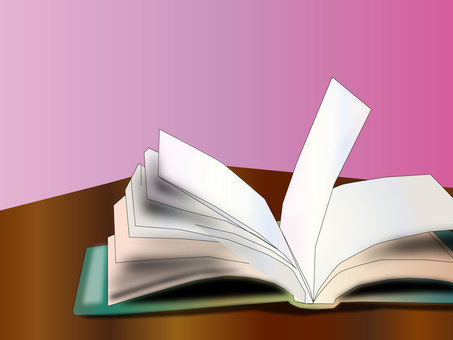 Reading 03