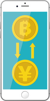 Virtual currency 15