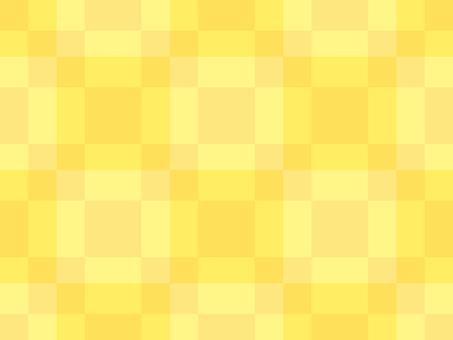 Quadrilateral_size_2