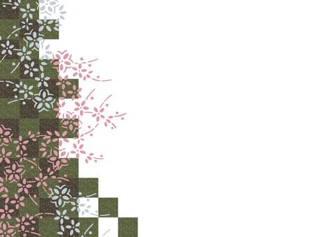 Japanese style wallpaper 97