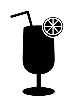 Juice (Silhouette)