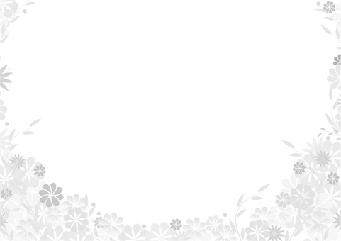 Background 249
