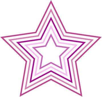 Star 27