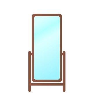 거울 거울 3