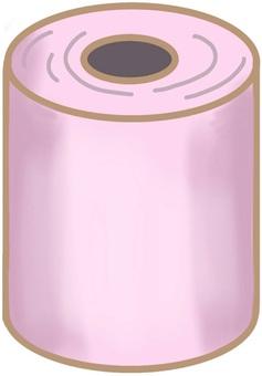 Toilet paper Essentials Life