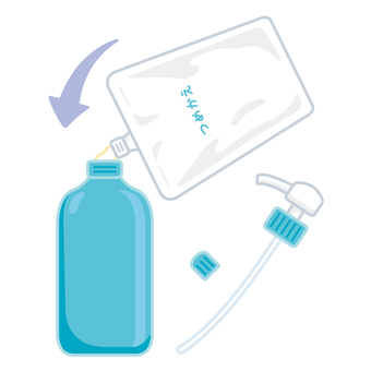 Hair care accessories _06