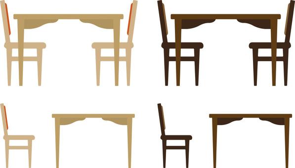 Furniture · Machine · Chair