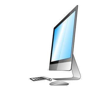 iMac(2)