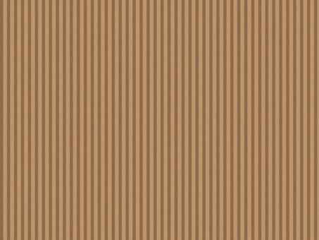 Kraft paper · vertical stripes · black 01