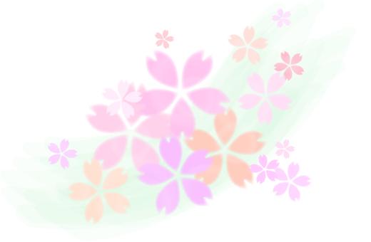 Illustration / Illustration