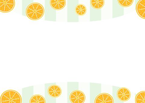 Fruit frame 5