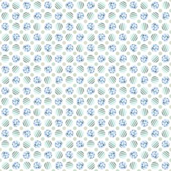 Background-pattern