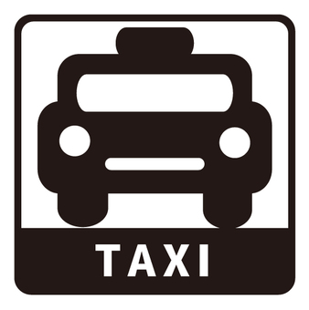 Icon-Transportation-Taxi