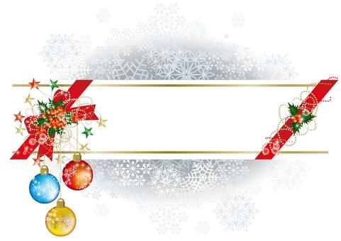 Christmas & Snow 17