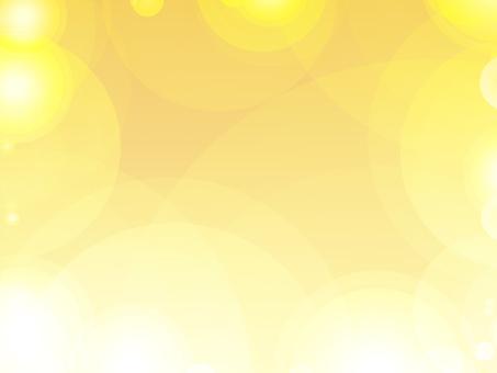 Yellow · gradation
