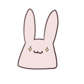 Rabbit Kirari