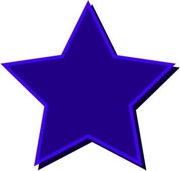 Star 34