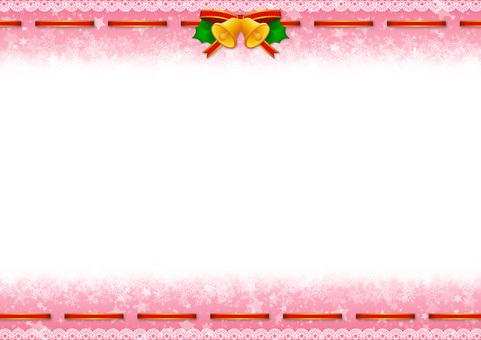 [Ai, jpeg] winter material 223