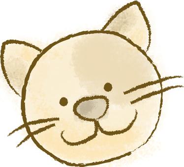 Cat Cat B