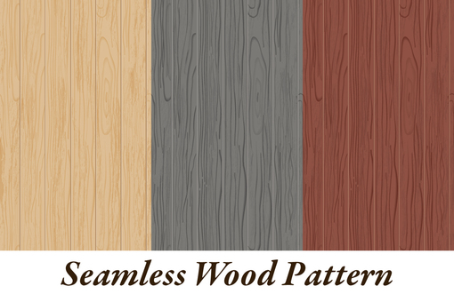 Wood grain · flooring pattern 2