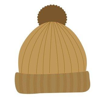 Knit Cap 10