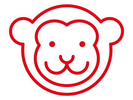 2016 Monkey 4