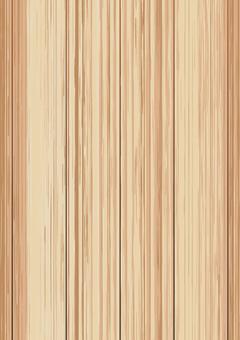 Background like I arranged the board _ai Data _ Vertical