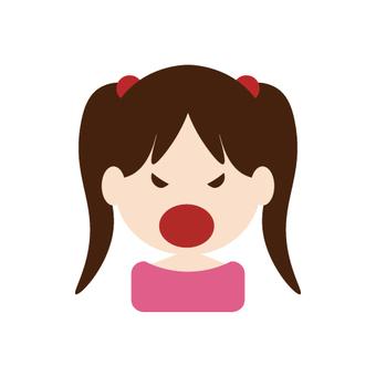 人(女孩系列)10
