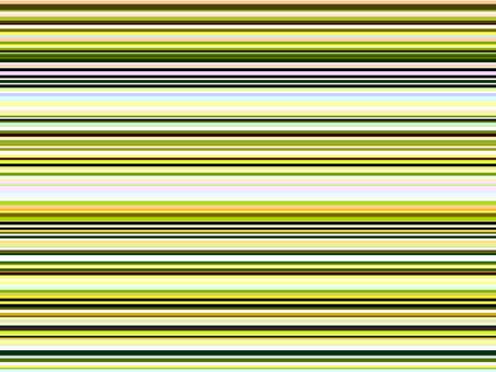 Stripe 01