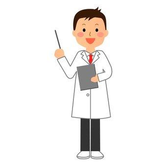 Pharmacist 09