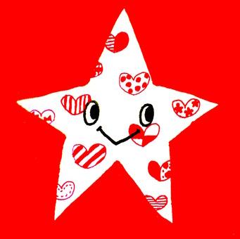 Star star