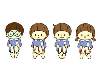 Infant ★ sandwich