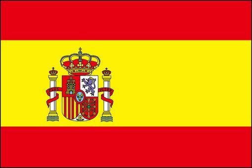 Spain (Europe)