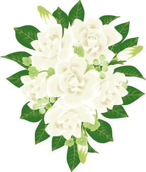 Cut_wedding bouquet 9