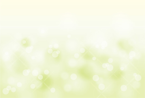Background background frame green