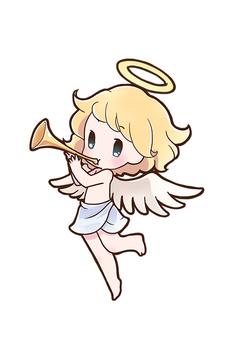 天使02_A