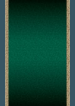 Carpet background _ green