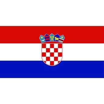 Republic of Croatia