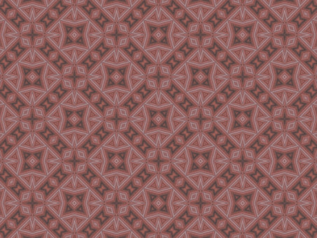 Decorative pattern abstract (5)