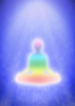 帰還 05 瞑想