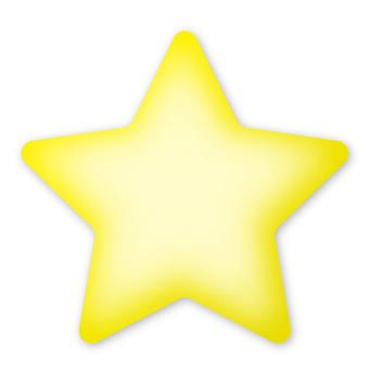 Star _Star / 3D