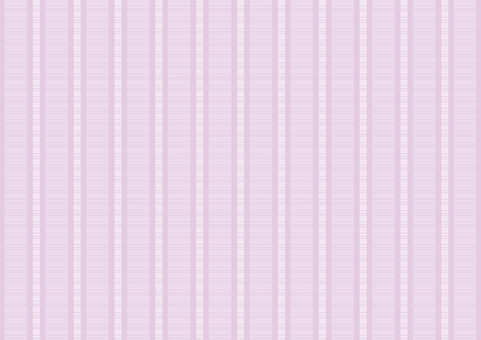 Wallpaper - Simple, step by step purple