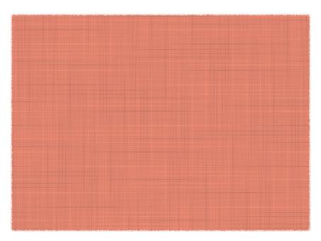 Azabu (red)