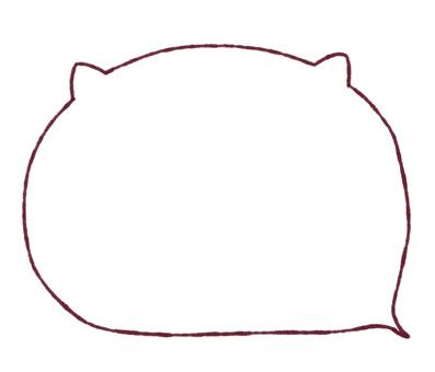 Balloon (cat)